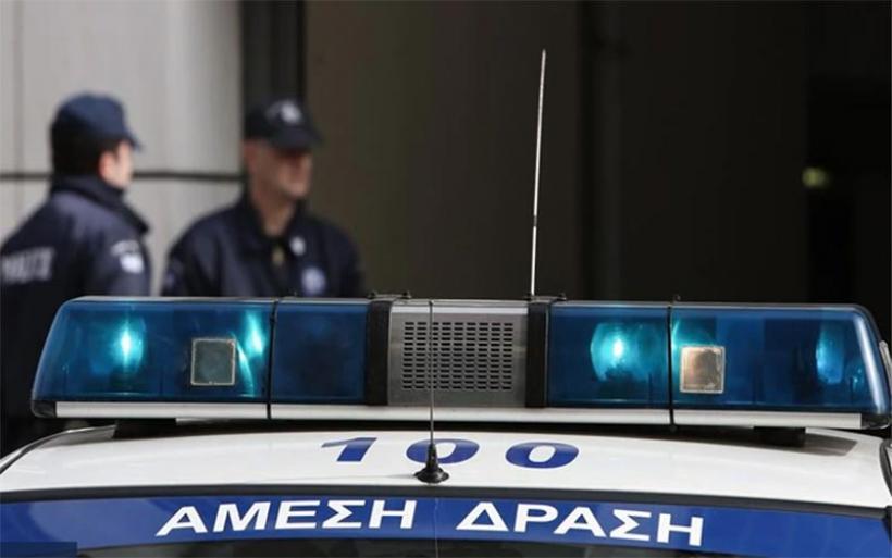 Κύκλωμα διαφθοράς στην ΕΛΑΣ: Ξήλωσαν όλους τους επίορκους αξιωματικούς που ακούγονται στις κασέτες της ΕΥΠ