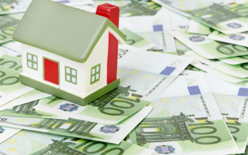 Στα 210 ευρώ μηνιαίως το ανώτατο όριο για το επίδομα στέγασης