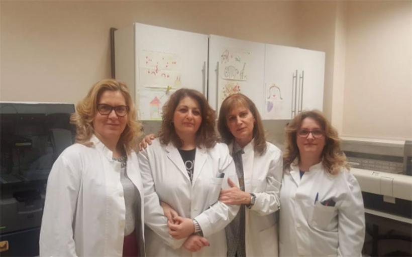 Καλπάζει ο καρκίνος στη Μαγνησία – 240 νέα περιστατικά νεοπλασμάτων ετησίως στον Βόλο