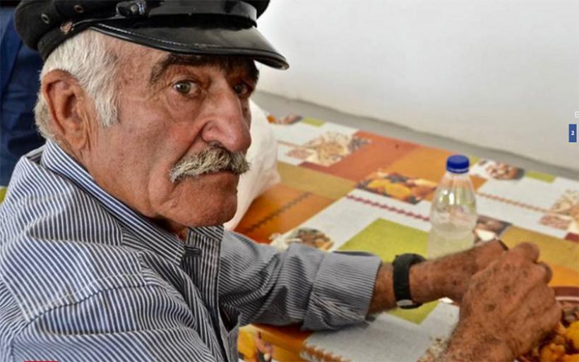 Η μακροζωία στην Ικαρία, σε διεθνές συνέδριο στην Αθήνα