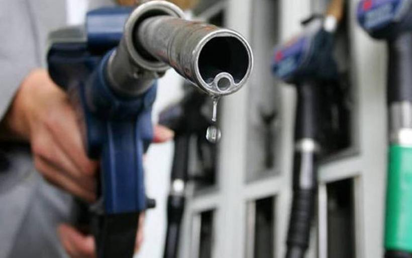 Από τις υψηλότερες στην ΕΕ η τιμή της αμόλυβδης βενζίνης στην Ελλάδα