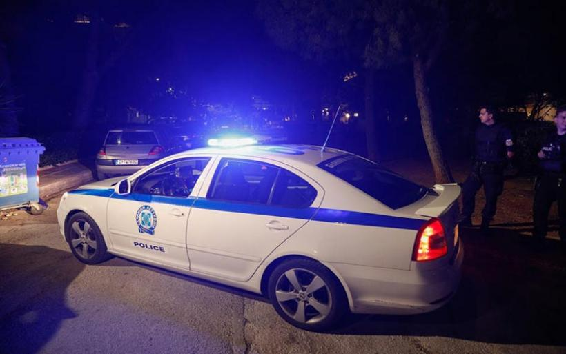 Ενέδρα θανάτου στη Βούλα: Εκτέλεσαν τον Βέλγο επιχειρηματία με δύο σφαίρες στο κεφάλι
