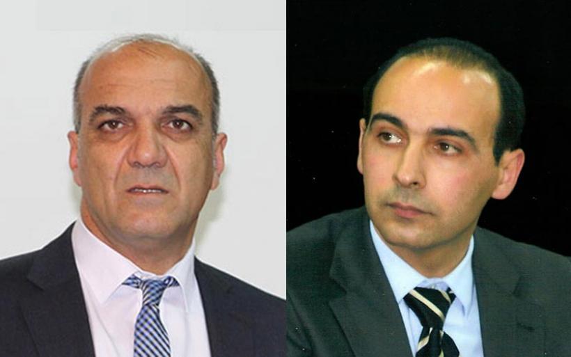 Κοινή ανακοίνωση Χατζηκυριάκου-Τσούτσα: Με Δυναμική Ενότητας για τον Δήμο Αλμυρού