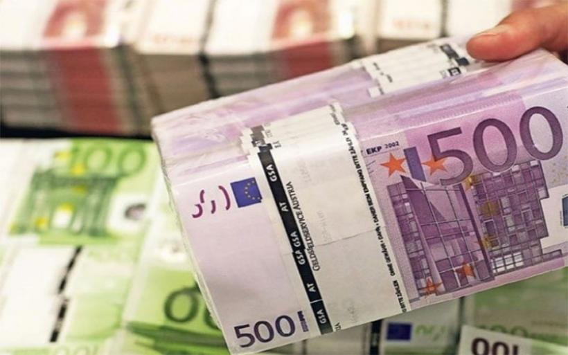 «Oι άμεσες ξένες επενδύσεις θα υπερβούν τα 4 δισ. το 2017»