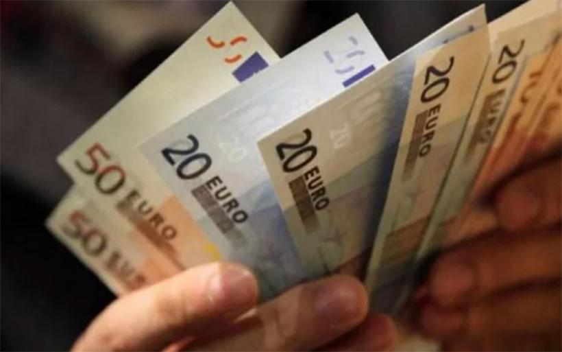 Πότε θα δουν στο λογαριασμό τους τα 1.000 ευρώ όσοι κέρδισαν στη λοταρία