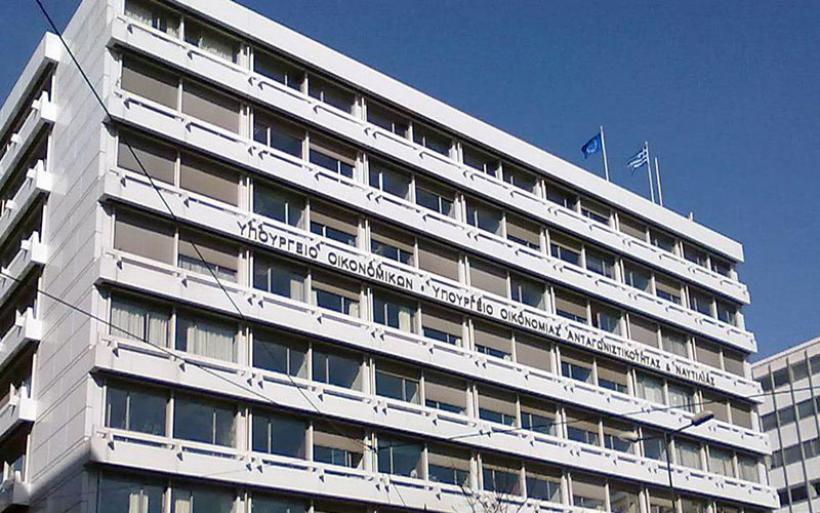 Ζητούνται 15 δισ. ευρώ φόρων έως τον Δεκέμβρη