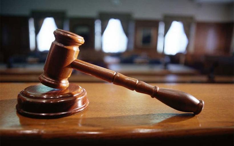 """Βόλος: Εκδικήθηκε την πρώην σύζυγο κάνοντας το σπίτι της """"αγνώριστο"""""""