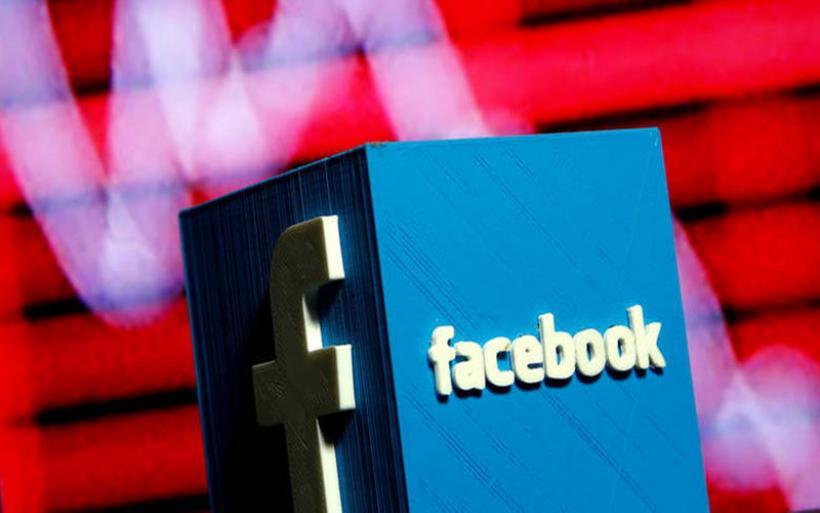 Αναστάτωση στους χρήστες των social media από την «πτώση» του Facebook ΗΠΑ, Ευρώπη, Ασία