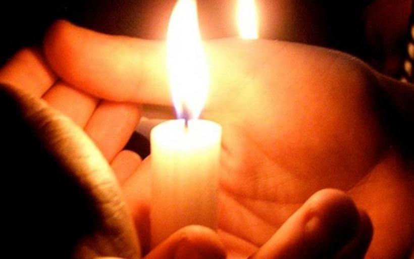 Στις 18:30 η άφιξη του Άγιου Φωτός στην Ελλάδα