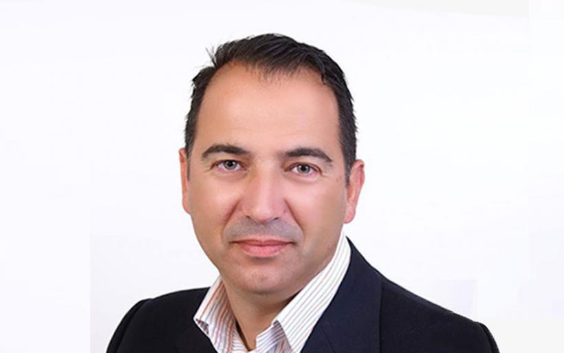 Γεώργιος Ζώγας: Αναπτυξιακή Ανομβρία στην περιοχή του Δήμου Αλμυρού