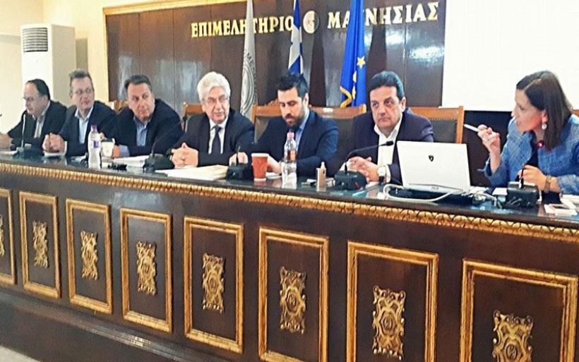 Στους 21.784 οι επίσημοι άνεργοι στη Μαγνησία - 1.225 στο Δήμο Αλμυρού