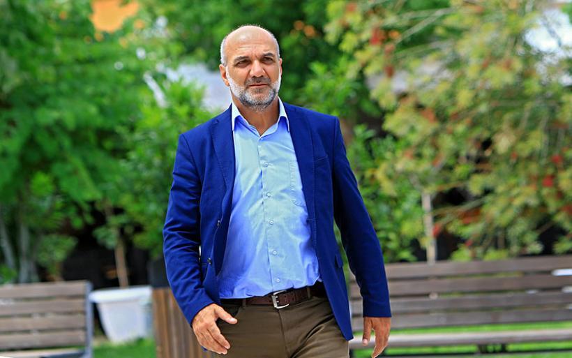 Ο δήμαρχος Αλμυρού για τις μαθητικές καταλήψεις