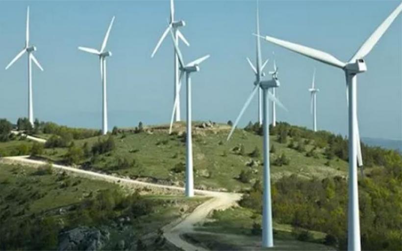 Κατά των αιολικών πάρκων στους ορεινούς όγκους η Λαϊκή Συσπείρωση Θεσσαλίας