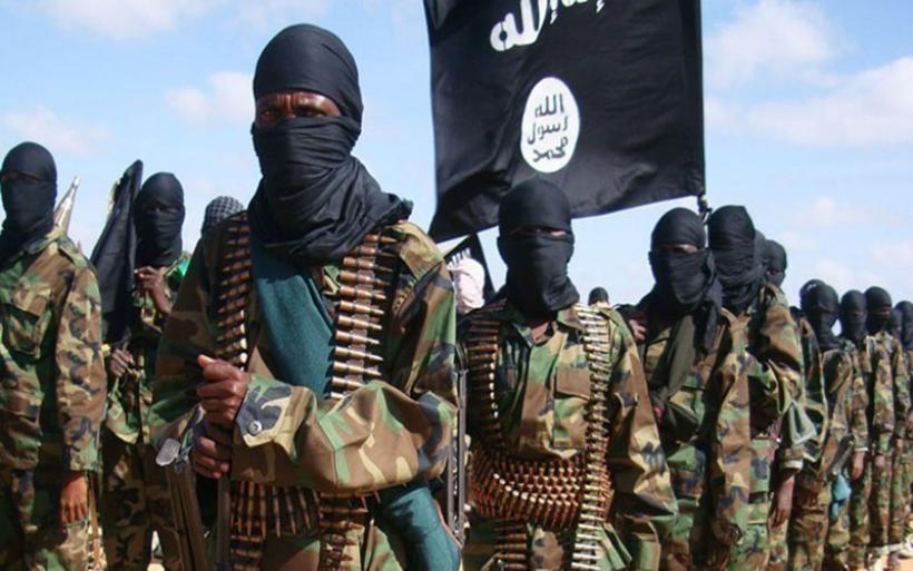 Τραγωδία στο Νίγηρα - 28 στρατιωτικοί σκοτώθηκαν σε τρομοκρατική επίθεση