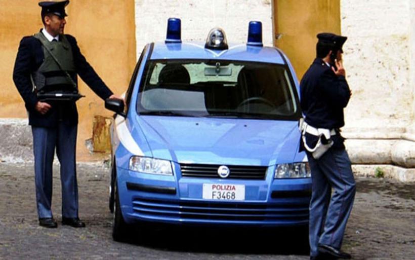 Έγκλημα στην Ιταλία: Στραγγάλισε την 27χρονη σύντροφό του ενώ ήταν σε καραντίνα