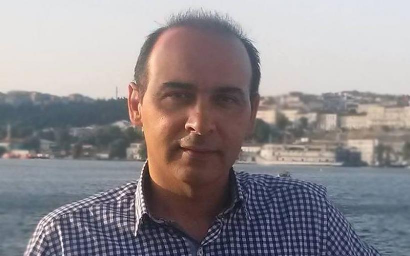 """Δημ. Τσούτσας: Απάντηση στην """"ανακοίνωση"""" του απερχόμενου Δημάρχου"""