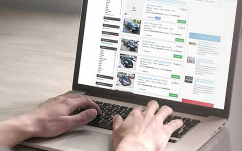 Βολιώτες θύματα απάτης με οχήματα από ηλεκτρονικές αγγελίες