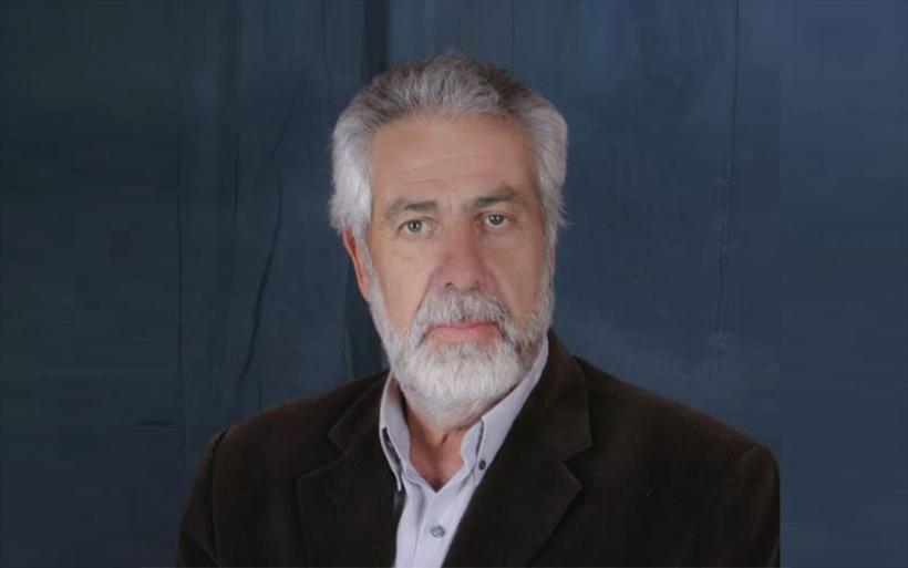 Ανακοίνωση-απάντηση δημάρχου Αλμυρού για τις καταγγελίες Χατζηκυριάκου