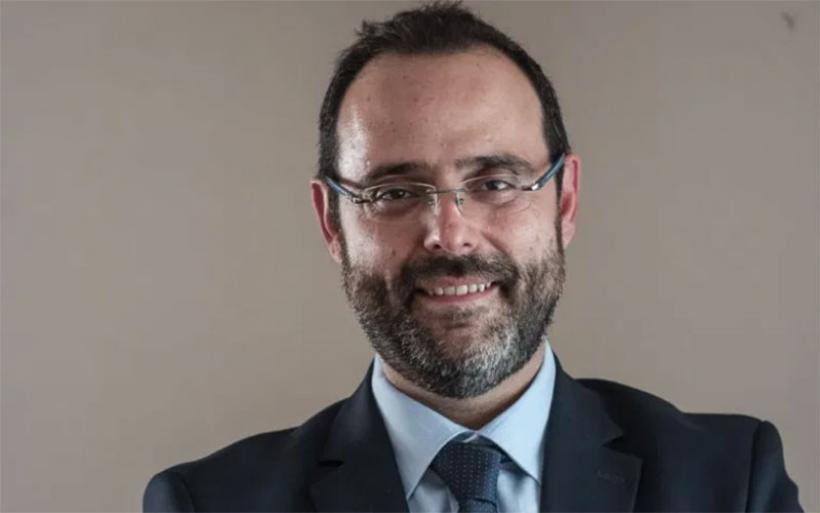 Κ. Μαραβέγιας: «Κανονικά θα τηρηθεί το πρόγραμμα εξετάσεων μαστογραφιών των κινητών μονάδων στη Μαγνησία»
