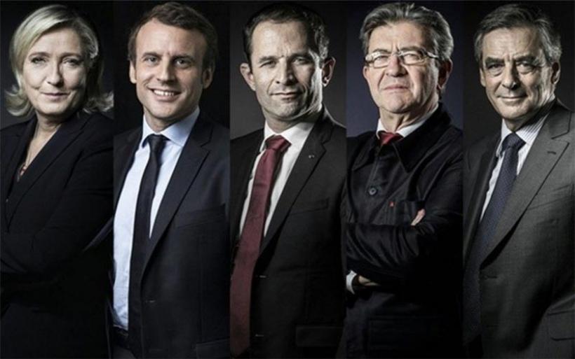 Οι εκλογές που ίσως αλλάξουν το παγκόσμιο σκηνικό...
