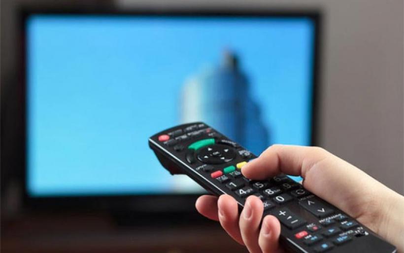 Συμμετοχή του Δήμου Αλμυρού στο πρόγραμμα ελεύθερης κάλυψης της Ελληνικής Τηλεόρασης