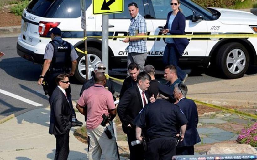 Παραιτήθηκε η αρχηγός της αστυνομίας της Μινεάπολις μετά τον θάνατο 40χρονης από πυρά αστυνομικών