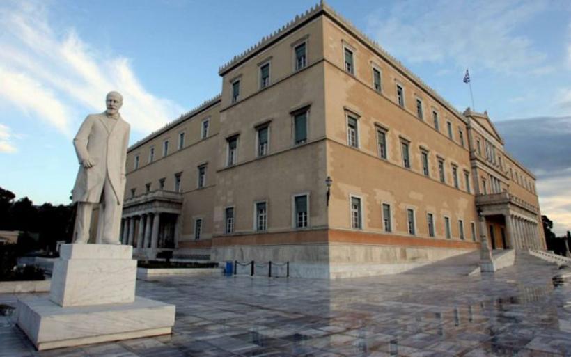 Εκθεση της Επιστημονικής Επιτροπής της Βουλής έρχεται να βάλει φωτιά στην κυβέρνηση