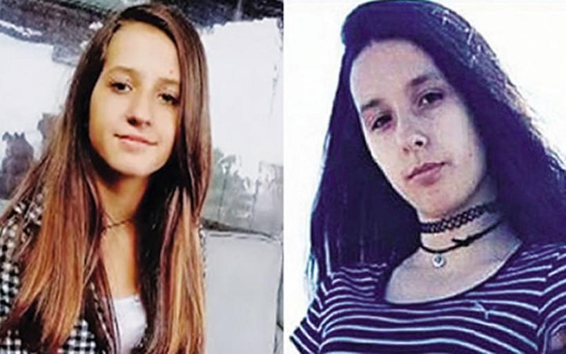 Είχαν προσπαθήσει να αυτοκτονήσουν οι δύο αδελφές