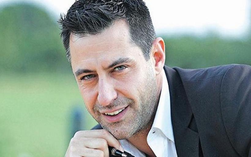 Κωνσταντίνος Αγγελίδης: Αποσωληνώθηκε έπειτα από 12 ημέρες στη ΜΕΘ