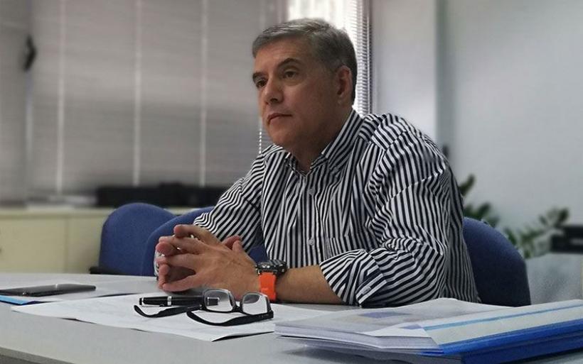 217 νέα ιδιωτικά επενδυτικά σχέδια στη Θεσσαλία από το Leader του ΕΣΠΑ