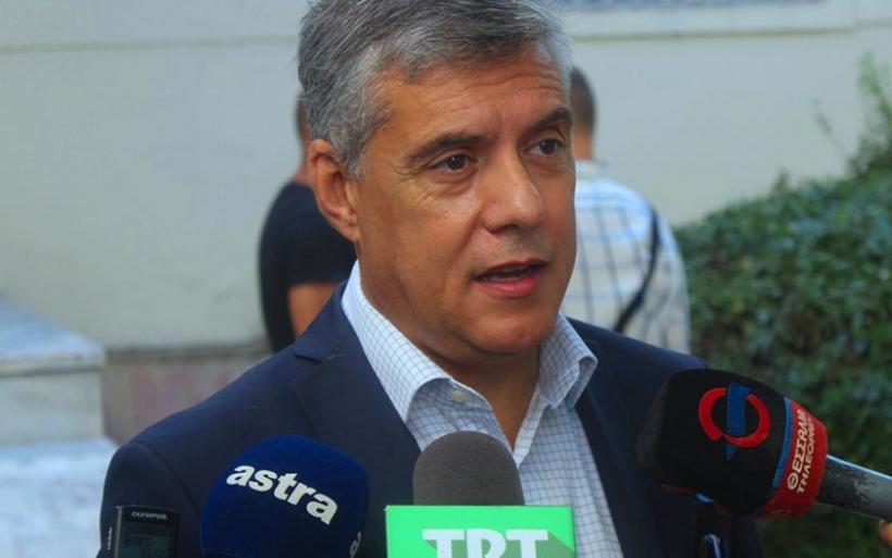 Αυξάνεται στα 11 εκ. ευρώ το πρόγραμμα «Αγροτικής Οδοποιίας» στη Θεσσαλία - Εντάσσεται η Αγχίαλος,  1εκ. στο Δ. Αλμυρού