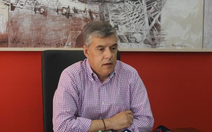 Κ. Αγοραστός: Δώσαμε στους δήμους τη δυνατότητα να δημιουργήσουν ανθρώπινους, λειτουργικούς και δημιουργικούς οικισμούς