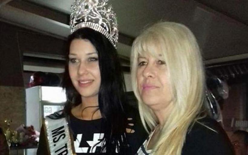 Άγριο φονικό στην Κρήτη: Την σκότωσε με 40 μαχαιριές - Ανέβηκε στο ψυγείο για να σωθεί