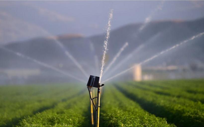 Έρχεται πληρωμή 9 εκατ. για εξόφληση υπολοίπων σε γεωργοπεριβαλλοντικά