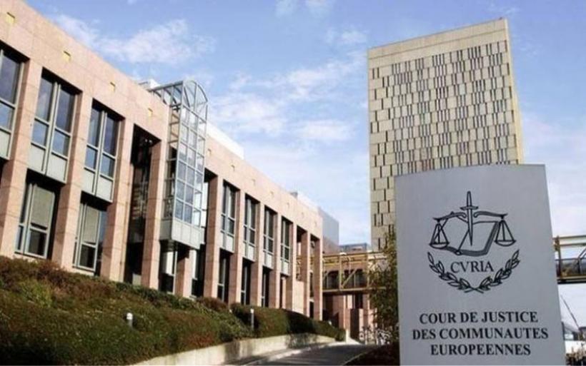 Δικαιώθηκε η Ελλάδα στο Ευρωπαϊκό Δικαστήριο – Επιστρέφονται 72 εκατ. ευρώ για αγροτικά προγράμματα