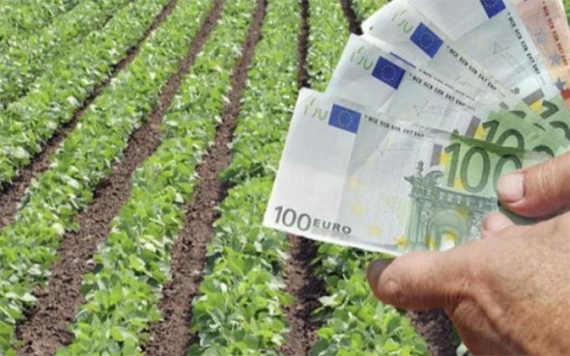 Περίπου 65 εκατομ. ευρώ αναμένει από τη συνδεδεμενη η Θεσσαλία