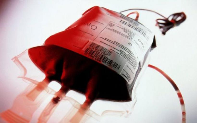 Εθνικό Κέντρο Αιμοδοσίας: Έλλειψη 'επάρκειας αίματος' στη χώρα μας