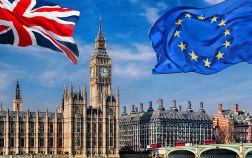 Σφαλιάρα Ανώτατου Δικαστηρίου σε Μέι. Στο κοινοβούλιο το brexit