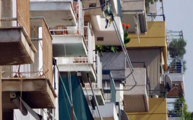 Εκπτωση ενοικίου: Παράταση για τις δηλώσεις ιδιοκτητών ακινήτων στην ΑΑΔΕ -Αναλυτικές οδηγίες της ΠΟΜΙΔΑ