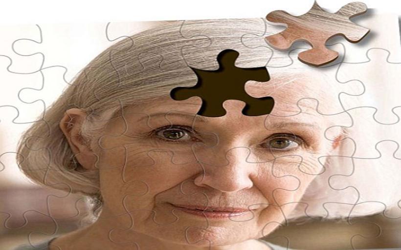 Βηματοδότης εγκεφάλου επιβραδύνει τη νόσο Αλτσχάιμερ