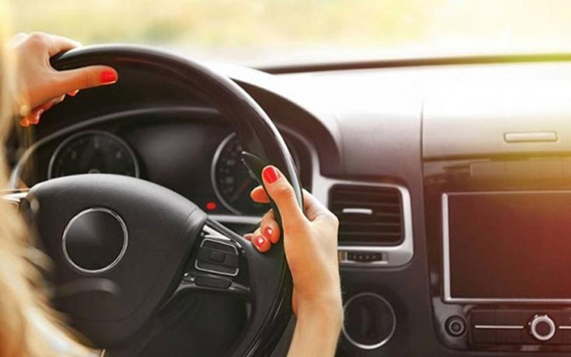 Έρχονται αλλαγές στα διπλώματα οδήγησης -Τι θα ισχύει με τα παράβολα και τους ηλικιωμένους