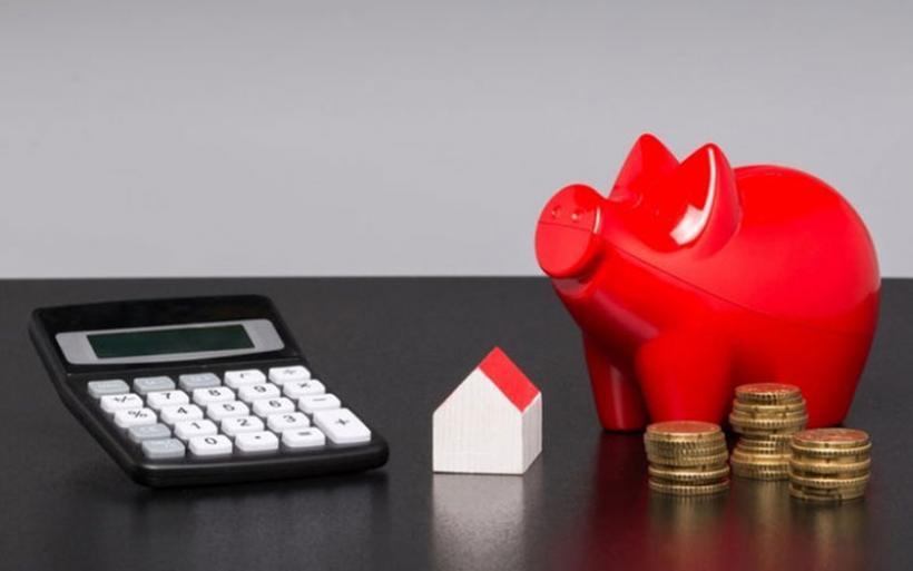 Κόκκινα δάνεια: Ανοίγει σήμερα η πλατφόρμα για την επιδότηση των μηνιαίων δόσεων