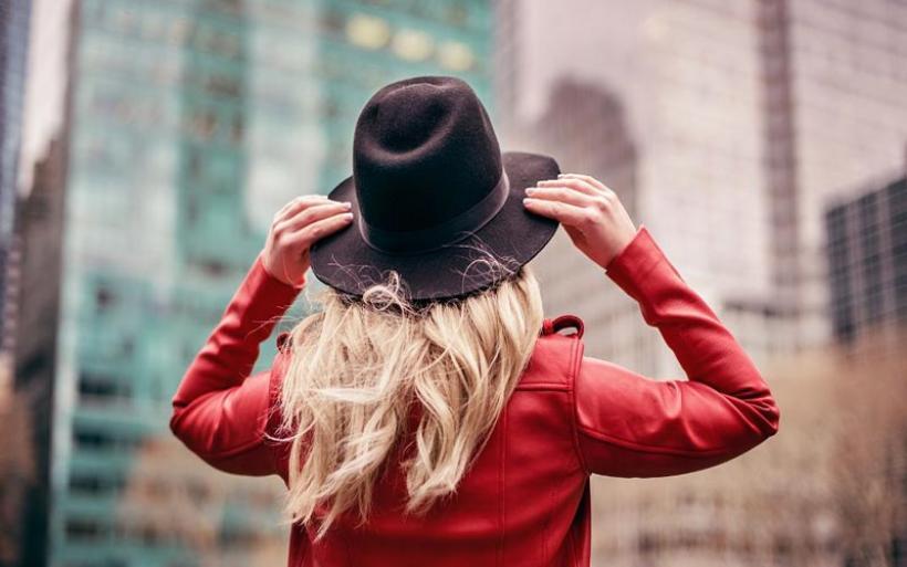 Η τεχνική που σε βοηθά να ξεπεράσεις τον φόβο και το άγχος -Την αποκάλυψαν ψυχολόγοι