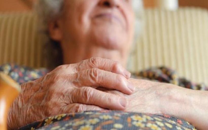 Στηρίζει ηλικιωμένους με Αλτζχάιμερ στη Μαγνησία, η Περιφέρεια Θεσσαλίας