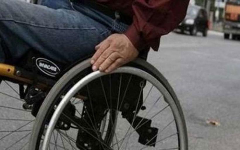 Υπ. Εργασίας: Παράταση συντάξεων αναπηρίας για ένα εξάμηνο μέχρι την ιατρική κρίση των ΚΕΠΑ