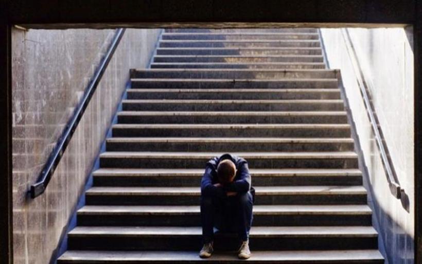 Έρευνα: Άνθρωποι με κατάθλιψη πιθανότερο να εκδηλώσουν άνοια