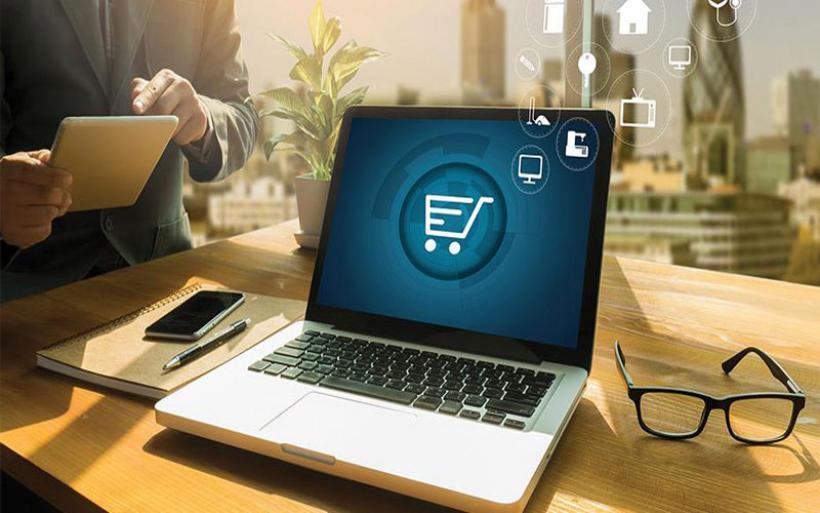 Οι βασικότερες μορφές απάτης στις ηλεκτρονικές συναλλαγές