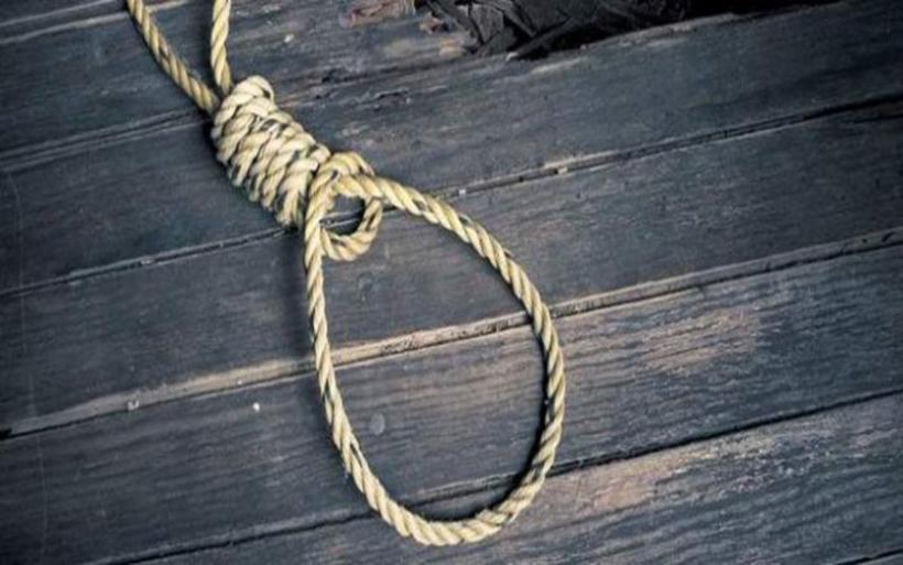 Άγνωστοι παραμένουν οι λόγοι αυτοκτονίας 66χρονου στα Λεχώνια