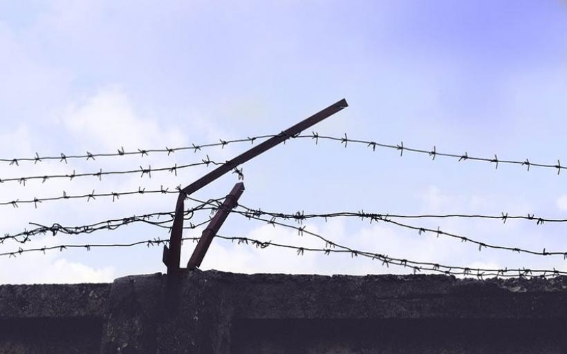 Φυλακές Τρικάλων: Νέα απόδραση κρατούμενου με άδεια