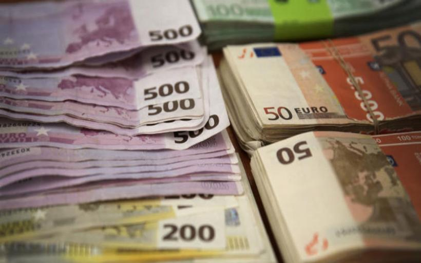 Χίος: Βρέθηκαν οι κληρονόμοι για το 1.000.000 ευρώ του ρακένδυτου – Μαθαίνουν έκπληκτοι πως γίνονται πλούσιοι!